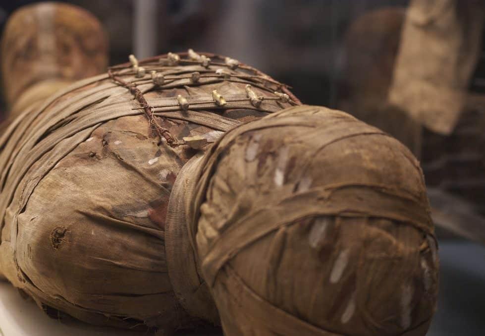 mummy e1541590886745