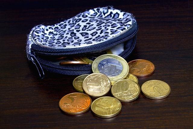 purse 758770 640