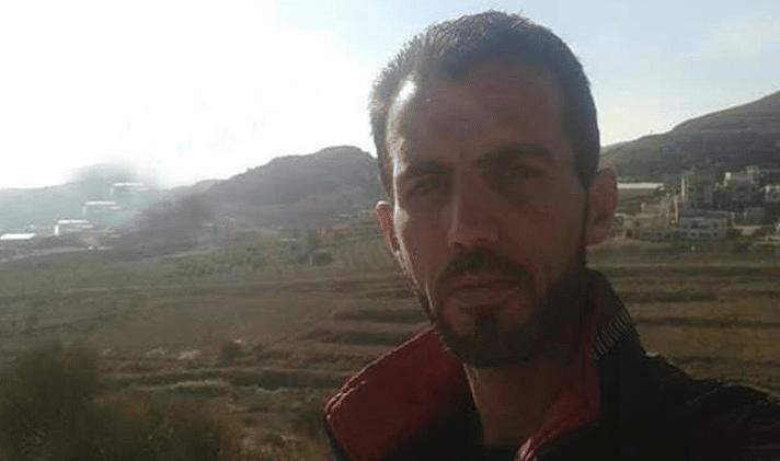 SANA: вертолеты ЦАХАЛа нанесли удары поцелям наюге Сирии, трое раненых