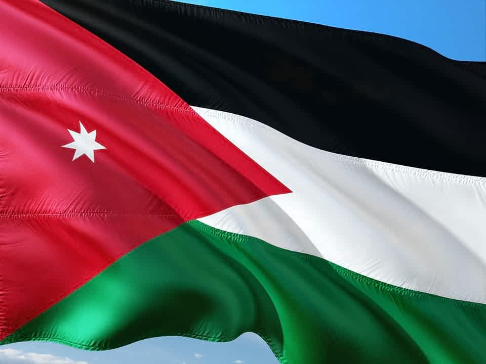Иордания приветствует резолюцию ЮНЕСКО по Иерусалиму