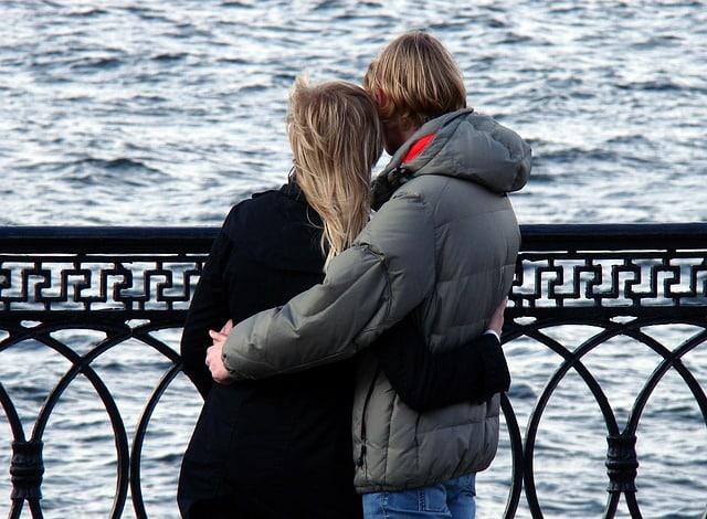couple 168191 640