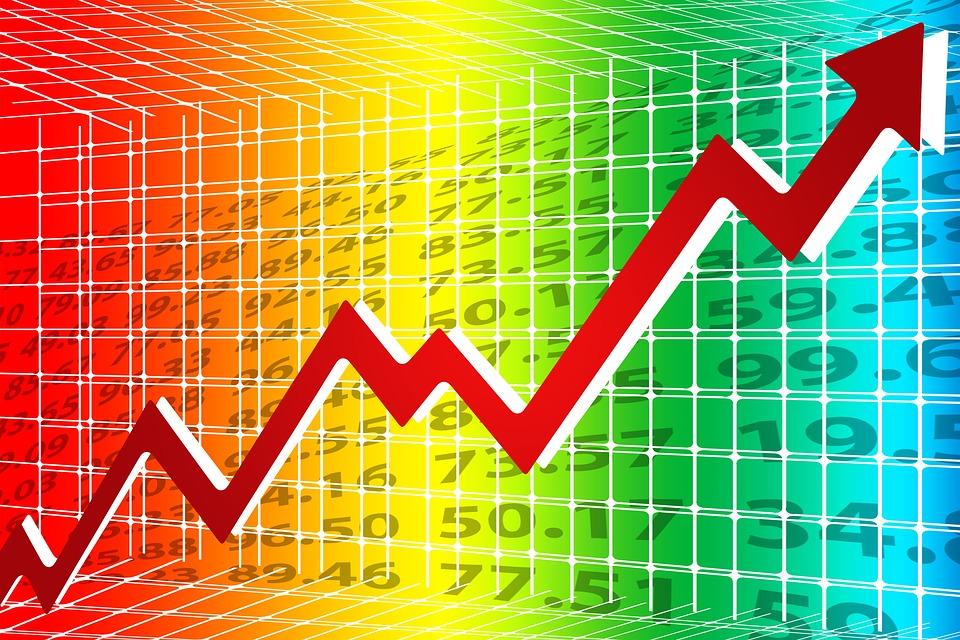 экономика изображение