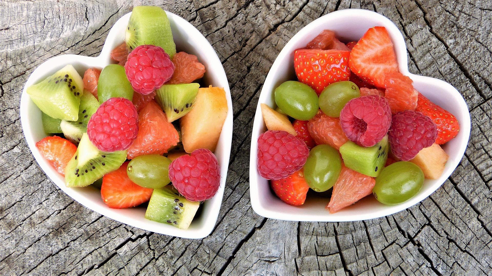 fruit 2305192 1920