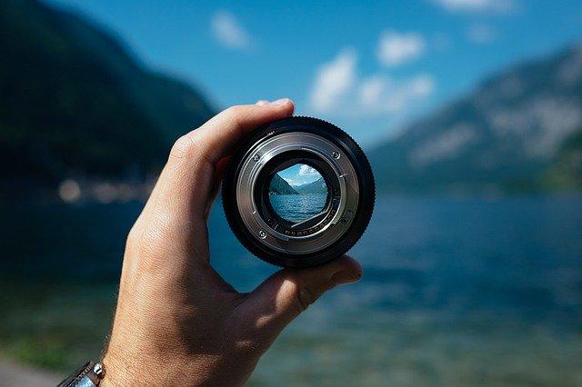 lens 1209823 640