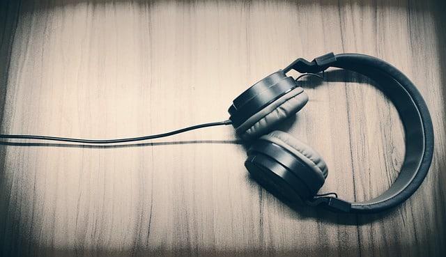 music 2694489 640