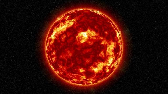 sun 1477210 640