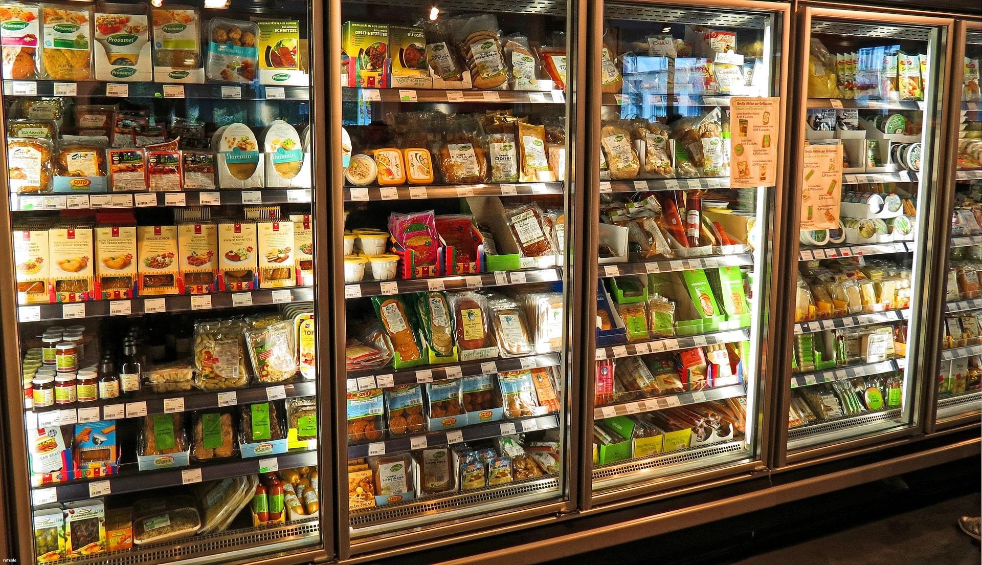 supermarket 949912 1920
