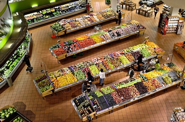supermarket 949913 640