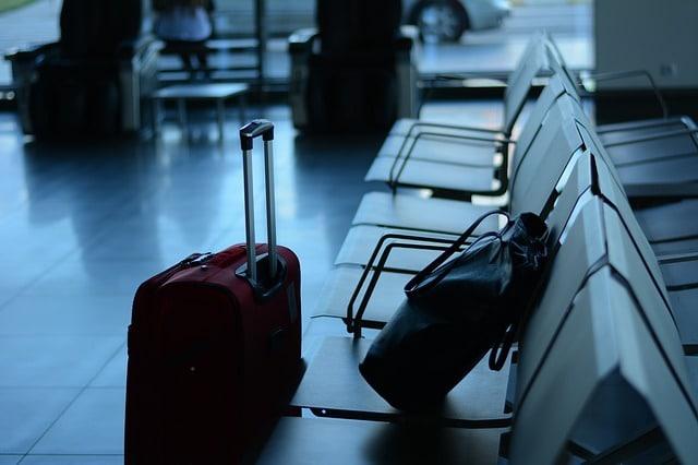 Аэропорт картинка