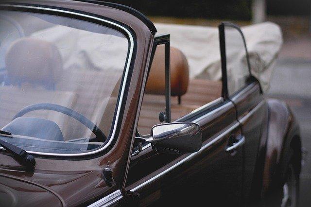 автомобиль фото