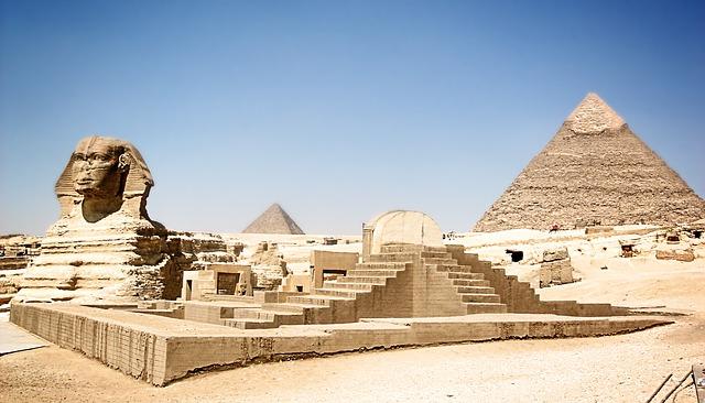 Египет пирамида фото