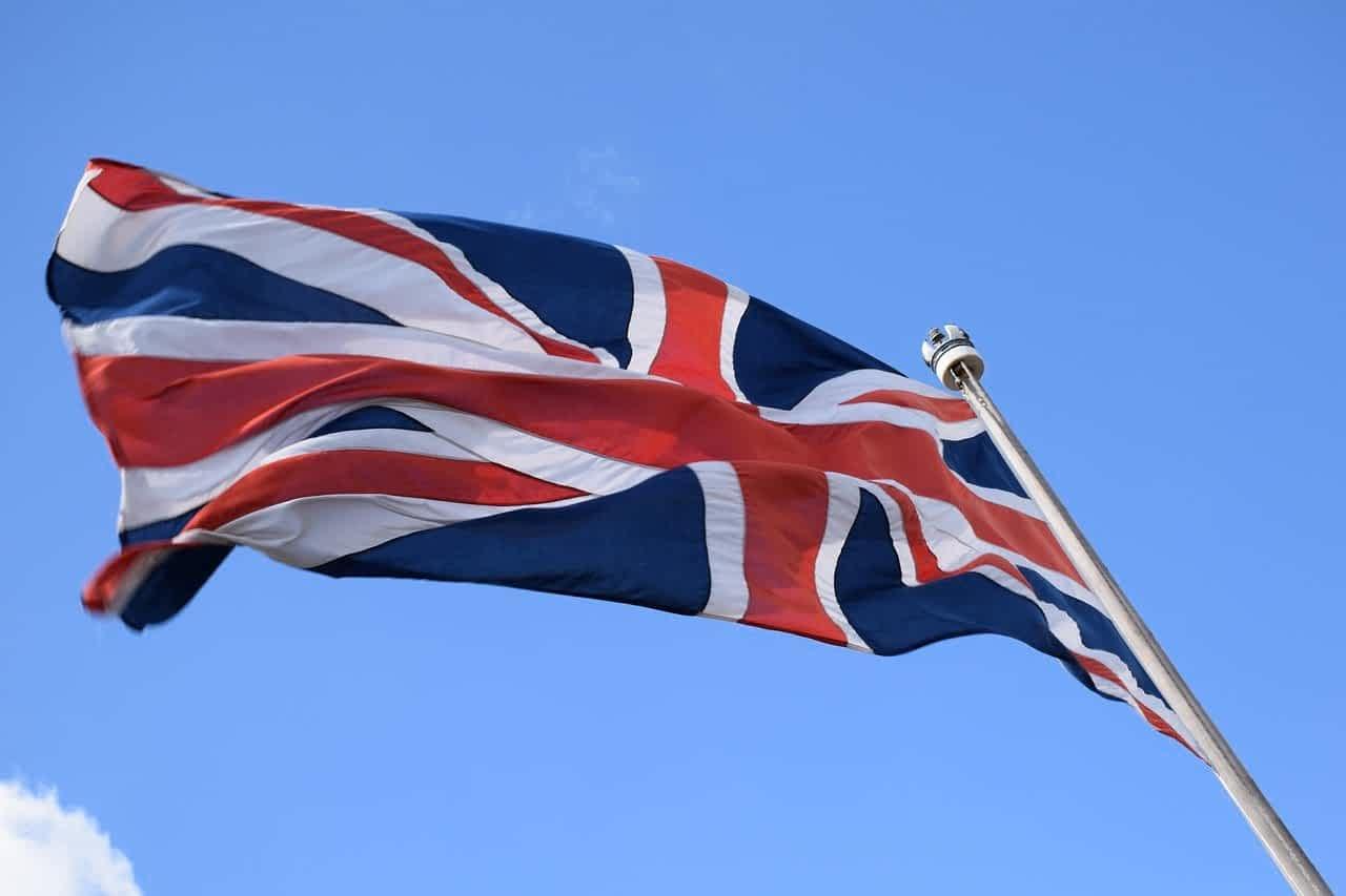 В Британии после введения локдауна эпидемия замедлилась