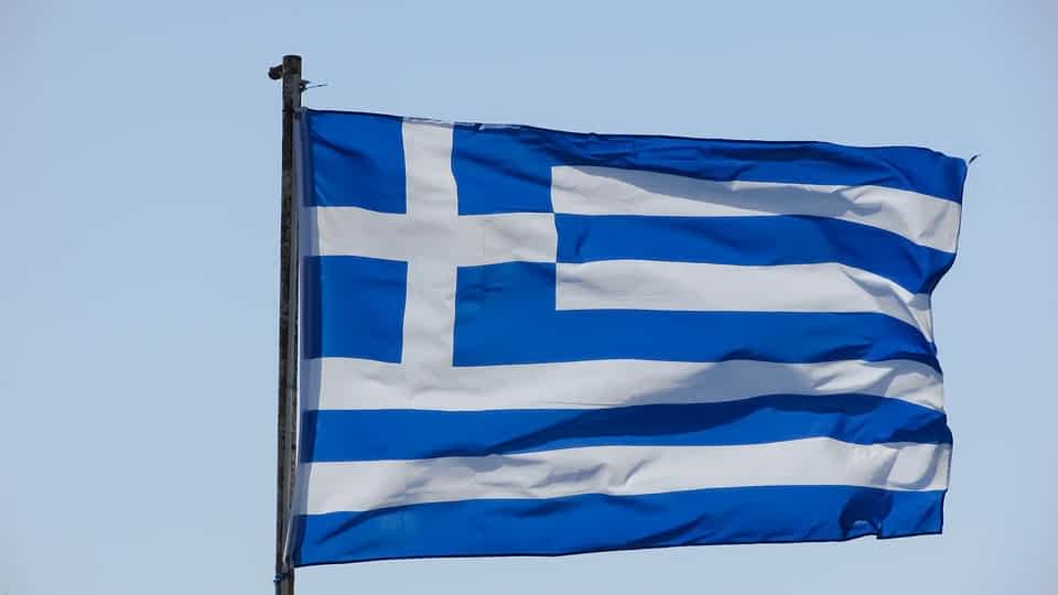 Греция испытала С-300 у побережья Турции