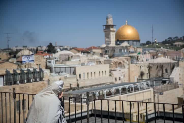 Ierusalim 1