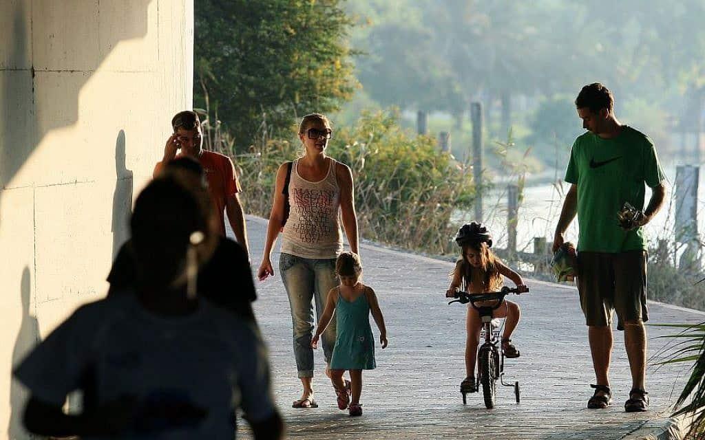 израильтяне Тель-Авив фото