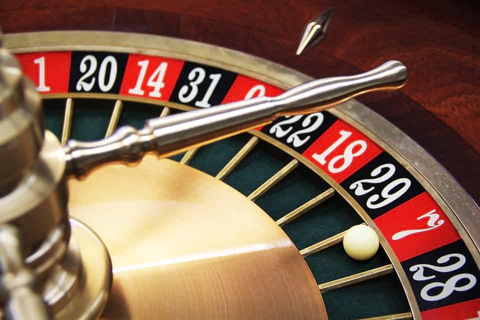казино азартные игры фото