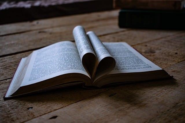 Книга картинка