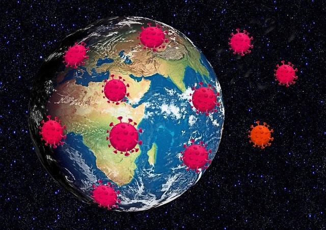 Koronavirus 19 1