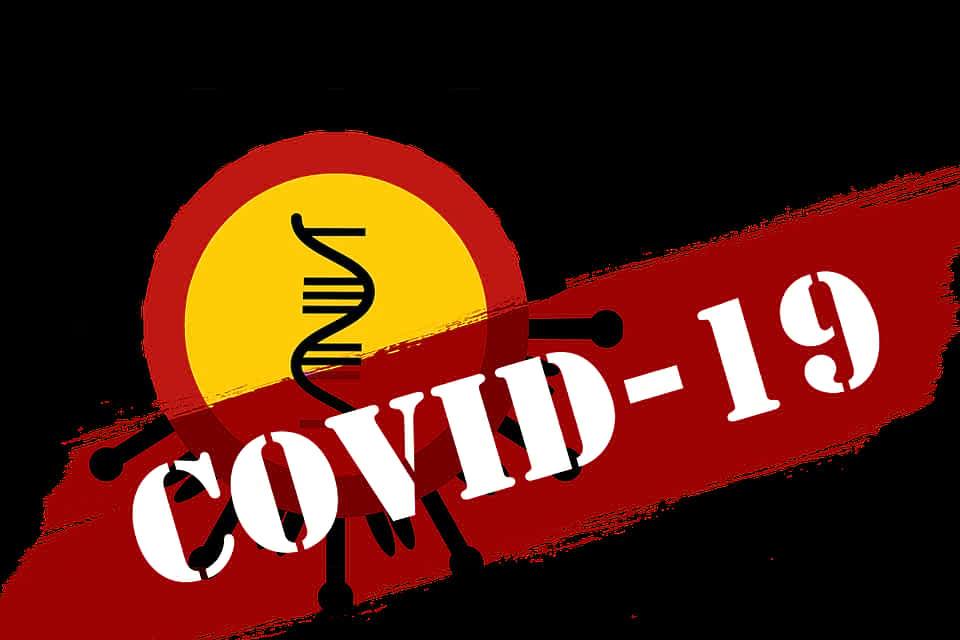 Koronavirus 2x 2