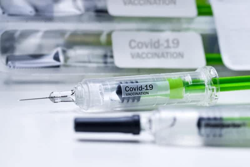 Koronavirus 2x 4