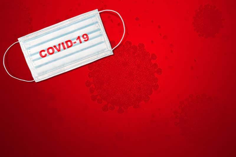 Koronavirus 4 1 1