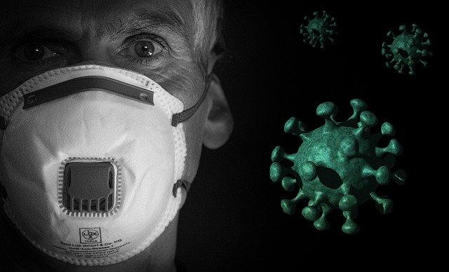 Koronavirus 50