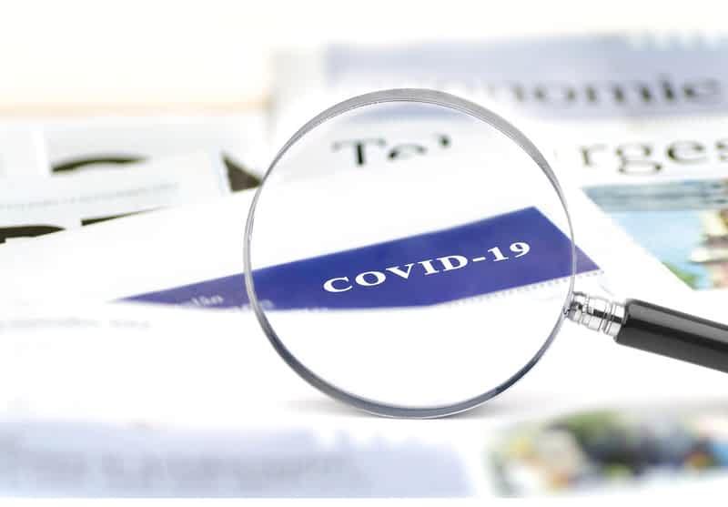 Koronavirus1