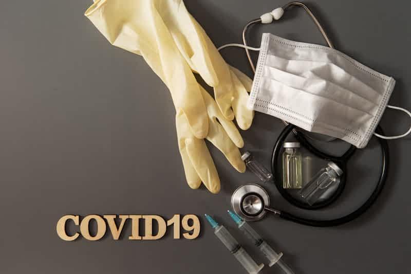 Koronavirus2