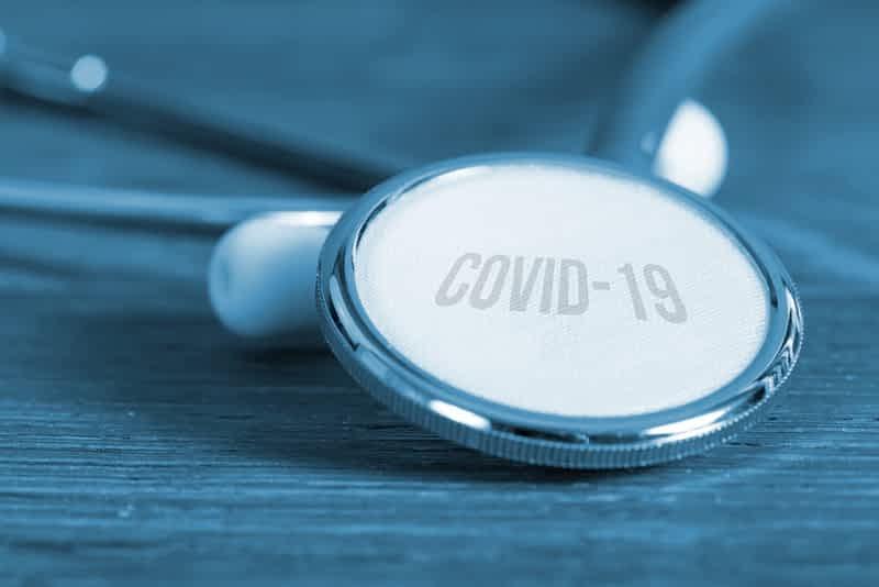 Koronavirus3 2x 1
