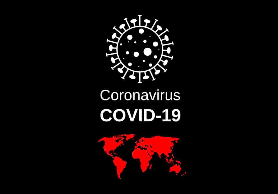 Koronavirus3