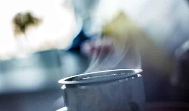 чашка напиток картинка