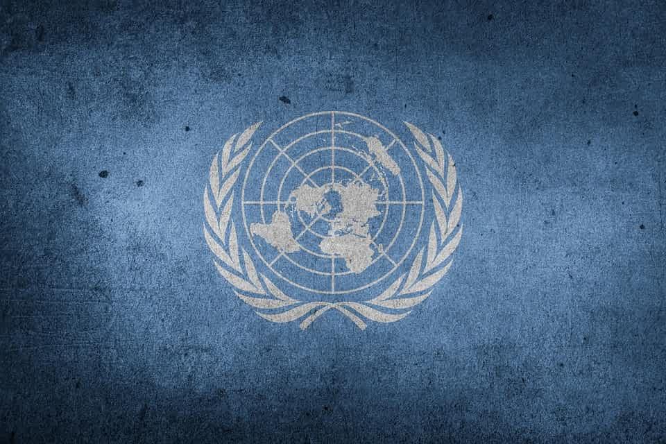оон логотип фото