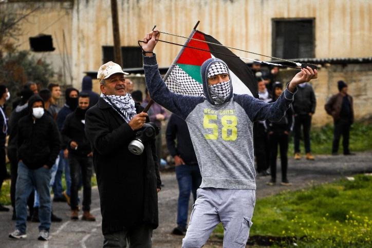 палестина израиль фото