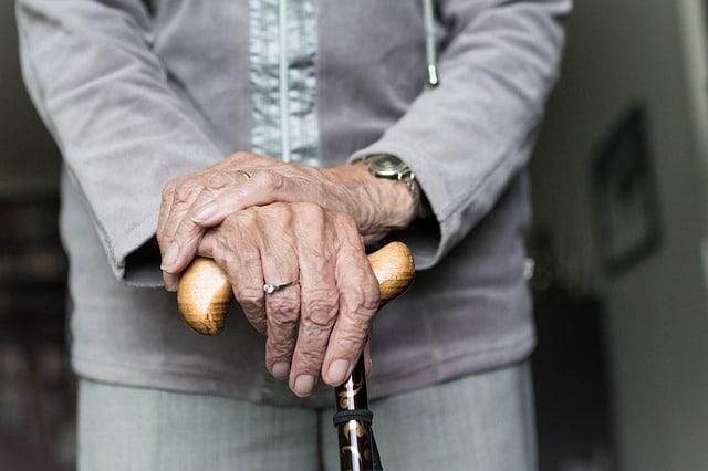 Pensioner 2