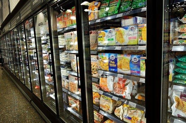 продукты магазин картинка