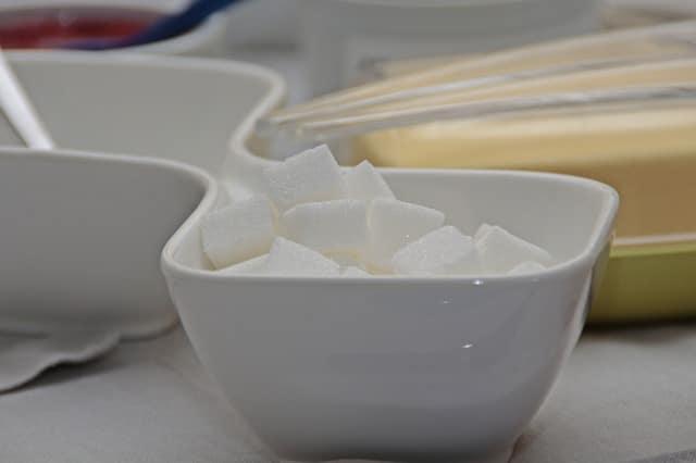 сахар картинка