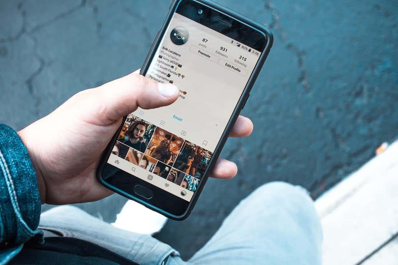 Smartfon 2