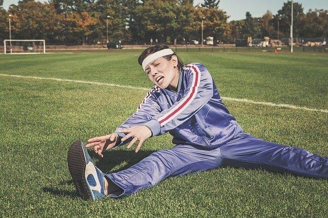 спорт фото