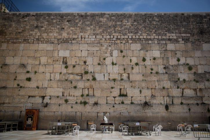 Стена Плача иерусалим израиль фото