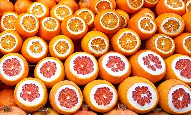 Почему не усваивается витамин С: медики назвали 3 главные ошибки