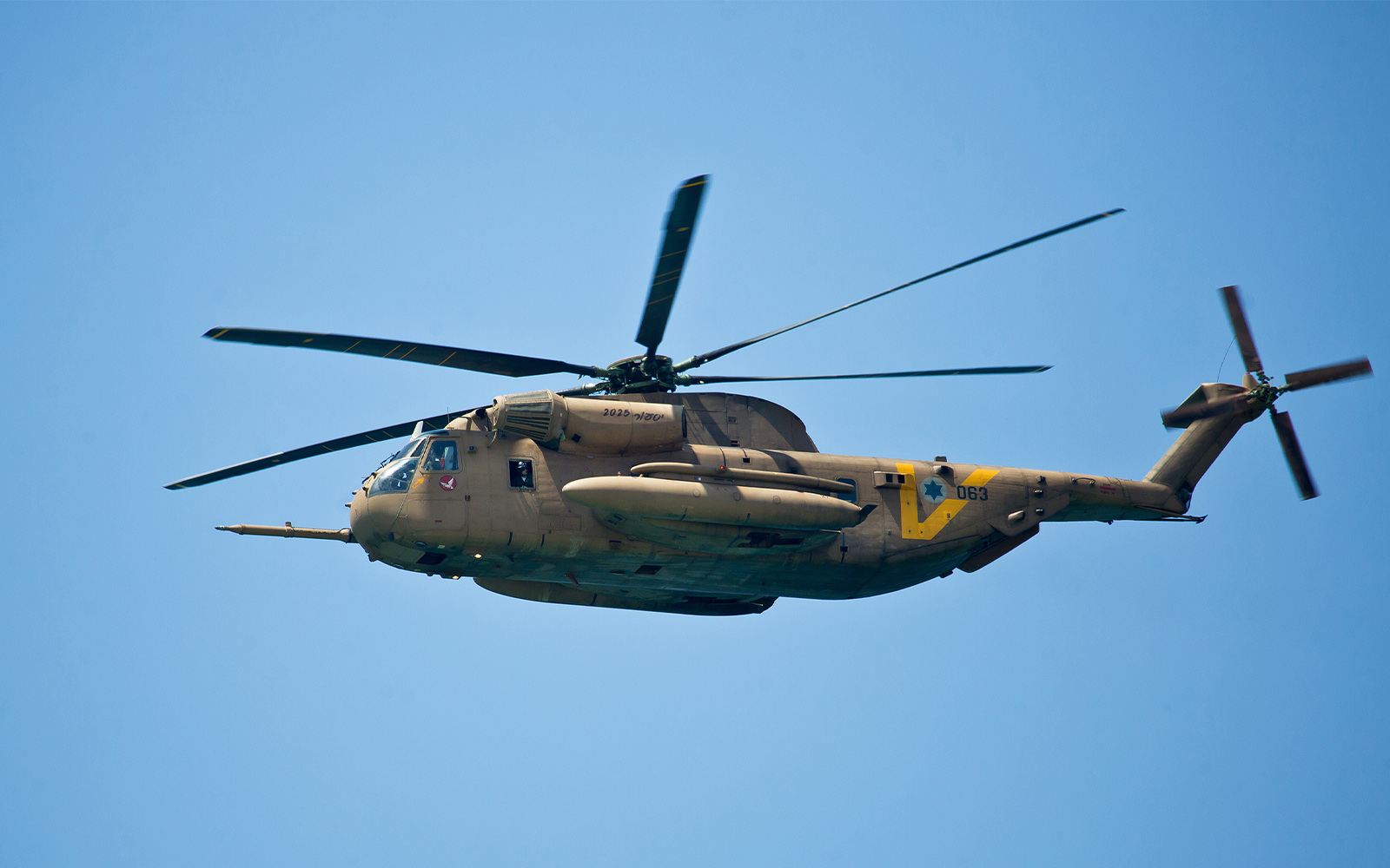ЦАХАЛ: боевые действия в Газе продлятся несколько дней