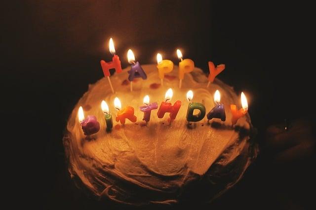 birthday 1208233 640