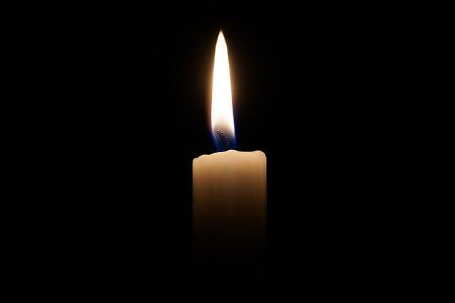 Названо имя солдата, который погиб в ДТП около сектора Газа