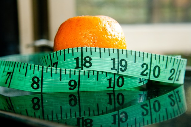 diet 390790 640