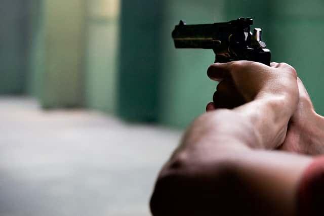 Стрельба в США: убита семилетняя девочка в Чикаго, пятеро раненых в Луизиане, огонь по прохожим в Техасе  (ВИДЕО)