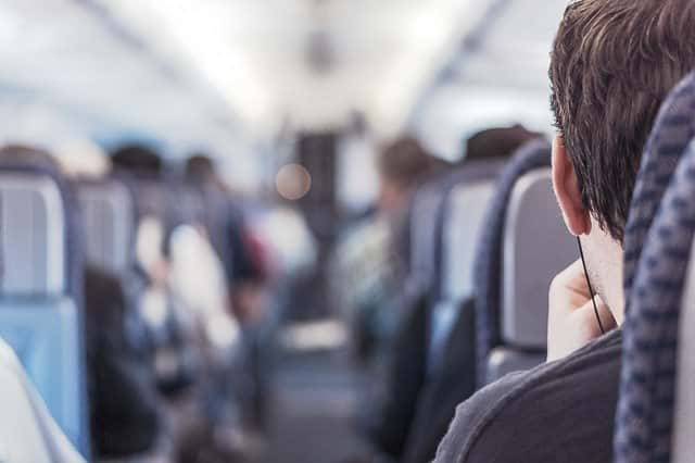 passenger 362169 640 1