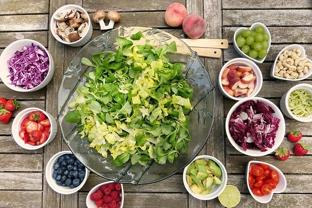 salad 2756467 640