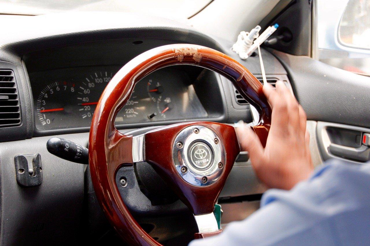 steering wheel 1128385 1280