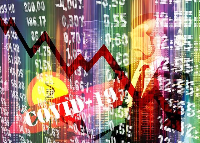 stock exchange 4880810 640