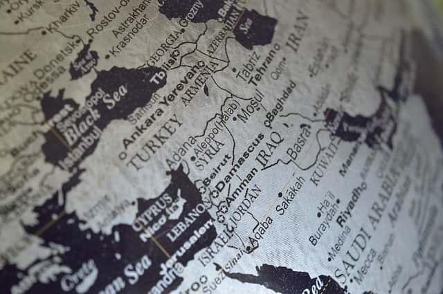 syria 1034467 640 1